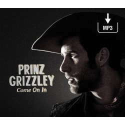 MP3 - Come On In | Prinz...