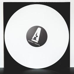 Vinyl Come On In | Prinz...